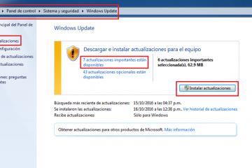 Como atualizar o Microsoft Silverlight para a nova versão? Guia passo a passo