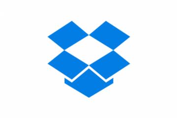 Como integrar o Gmail ao Dropbox?