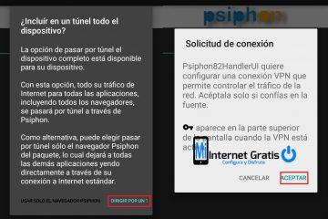 Como ter acesso gratuito à Internet Telcel 2016?