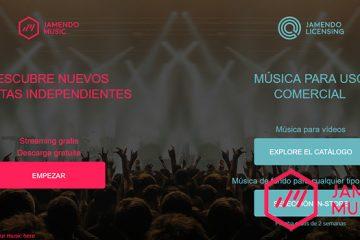 Quais são os melhores sites para baixar músicas em MP3 diretamente e de graça? Lista 2019