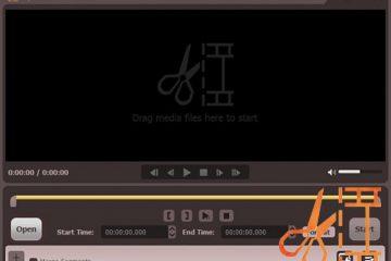 Quais são os melhores programas para cortar vídeos online e grátis? Lista 2019