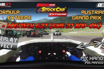 Baixe jogos de Fórmula 1 para Java e Nokia