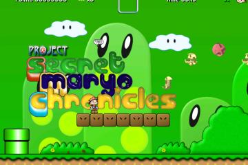 Os melhores jogos do estilo Mario Bros para celulares Android