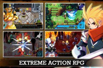 Games Jogos de RPG】 ▷ O melhor da história