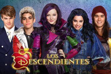 Jogos do Disney Channel, favoritos das crianças