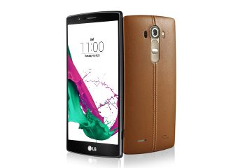 Descubra como desativar o Smart Bulletin no LG G4