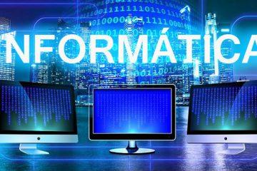 Informática básica: o que é, para que serve e quais são seus conceitos mais básicos?