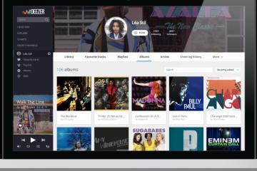As 3 melhores aplicações para ouvir música sem Internet