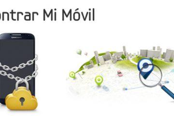 As melhores aplicações para encontrar telefones roubados