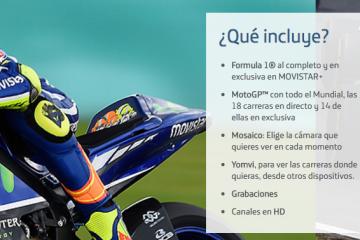 Os melhores aplicativos para assistir gratuitamente ao MotoGP