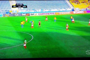 Os melhores aplicativos para assistir futebol gratuitamente no Android