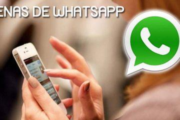 As melhores redes para WhatsApp 2017