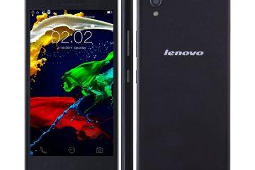 Como fazer root Lenovo P70 e S5000 (passo a passo)