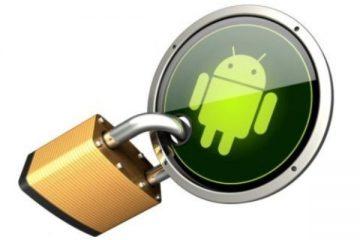 Como desbloquear ou desbloquear um celular sem raiz