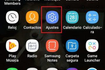 Como acelerar e liberar a RAM do seu celular Android e iOS? Guia passo a passo