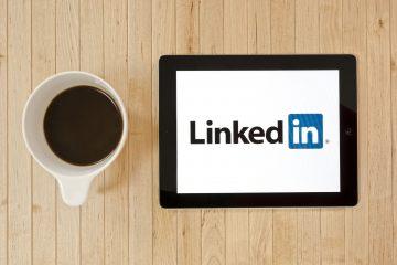 Como bloquear um contato do Linkedin para sempre?