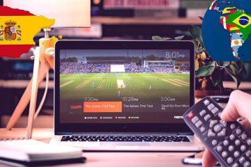 Quais são os melhores sites para assistir TV na Internet gratuitamente no seu computador? Lista 2019