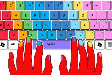 Quais são os atalhos de teclado mais usados para o Microsoft Word? Lista completa 2019