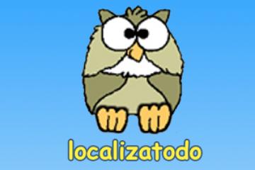 Faça o download do LocateAll para Android. Uma aplicação útil para rastrear