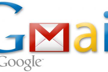 Como criar uma conta de email em 10 etapas