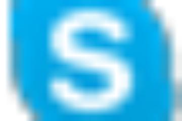 Como atualizar o Skype gratuitamente para a nova versão? Guia passo a passo