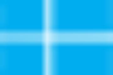 Como atualizar o Windows 10 gratuitamente? O guia passo a passo mais completo