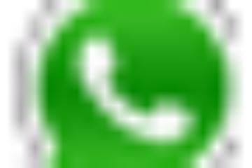 Como atualizar o WhatsApp gratuitamente para a nova versão? MegaGuide 2019