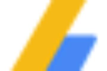 Como criar uma conta do Google Adsense para sites e YouTube? Guia passo a passo
