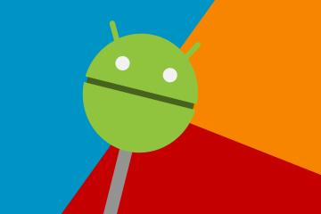 Como baixar Gapps Lollipop para todas as ROMS