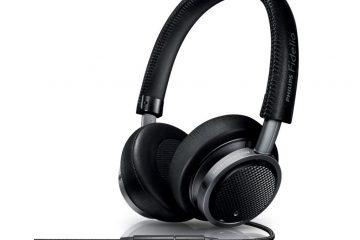Como reparar fones de ouvido que NÃO são ouvidos