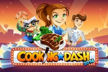 Os melhores jogos de culinária para Android
