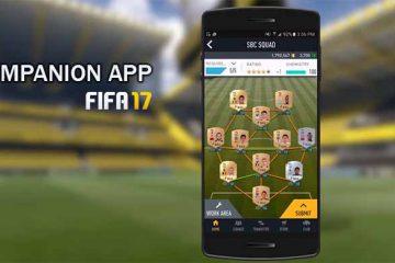 Os melhores jogos para Android da Play Store