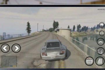Os melhores truques do GTA 5 para Android