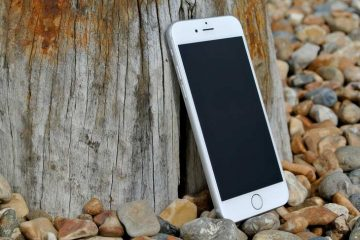 O que fazer se eu perder meu celular? Dicas e truques