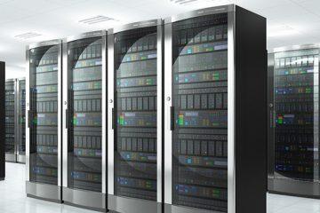 Mainframes ou Unidade Central O que são, para que servem e qual tem sido sua evolução?