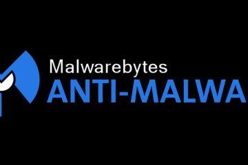 Por que o Malwarebytes é o melhor antivírus?