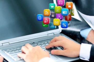 Como evitar o phishing e evitar um ataque de phishing? Guia passo a passo