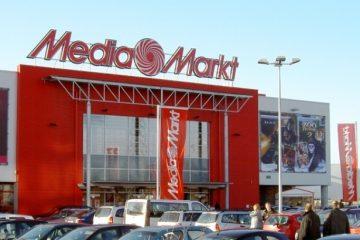 Encontre as melhores ofertas em Media Markt