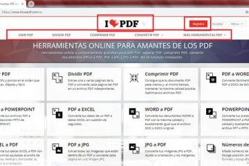 Como proteger arquivos PDF com senha para que não sejam modificados? Guia passo a passo