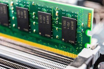 Como saber quanta RAM o seu computador Windows usa exatamente e em tempo real? Guia passo a passo