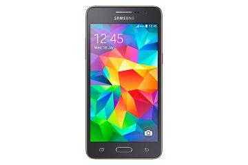 Como melhorar o sinal WiFi do Samsung Grand Prime