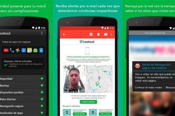 O melhor antivírus gratuito para celulares Android
