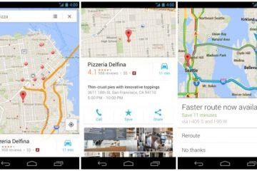 Os 10 aplicativos que não podem faltar no seu Android