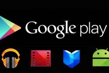 Os melhores aplicativos para Android de 2015