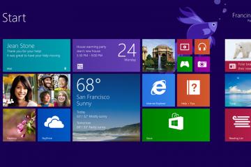 Os melhores aplicativos para ter no Windows 8.1
