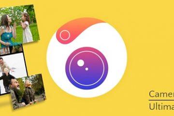 As melhores aplicações para tirar fotos que você não deve perder