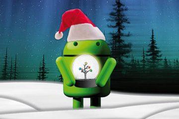 As melhores imagens de Natal para WhatsApp