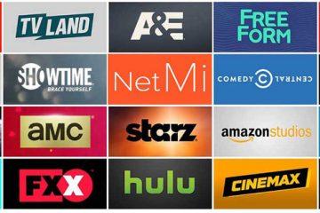 Quais são os melhores sites de filmes para assistir filmes e séries online gratuitamente? Lista 2019