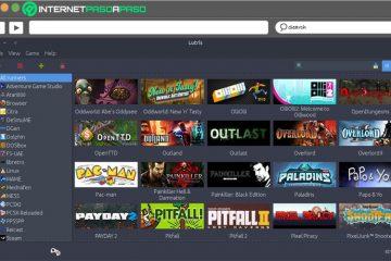 Quais são as melhores plataformas de jogos para comprar e instalar no PC? Lista de 2019