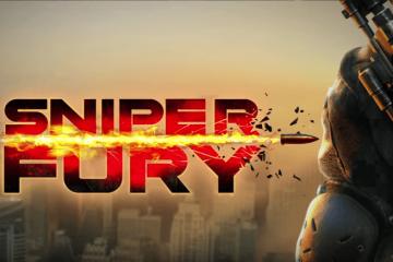 Os melhores truques para Sniper Fury no Android